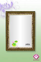 Gương Soi Phòng Tắm A 2003