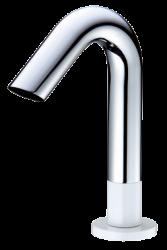 Vòi chậu rửa lavabo Cảm Ứng Caesar A728