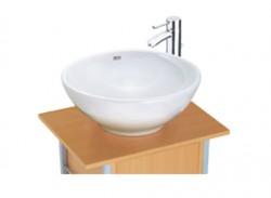 Chậu rửa Lavabo American Standard 0500-WT