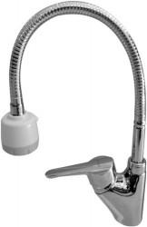 Vòi rửa chén nóng lạnh DAFACO TC2546