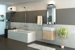 Tủ lavabo inax CB0504-4IF-B