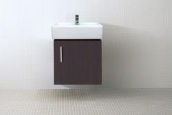 Tủ lavabo inax CB0504-5QF-B