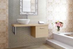 Tủ lavabo inax Cabinet CB1206-4IF-B