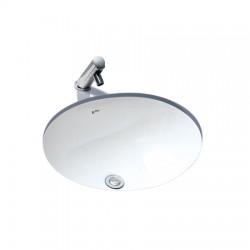 Chậu rửa lavabo inax  L-2293V
