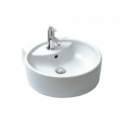Chậu rửa lavabo inax L-292V