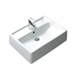 Chậu rửa lavabo inax  L - 293V