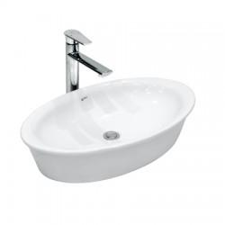Chậu rửa lavabo inax L-300V