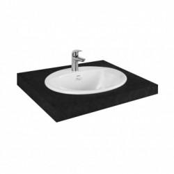 Chậu rửa lavabo toto L501C (LT501C)