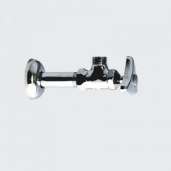 Bộ xả lavabo INAX LF-3K