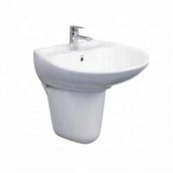 Chậu rửa lavabo toto LHT300CR
