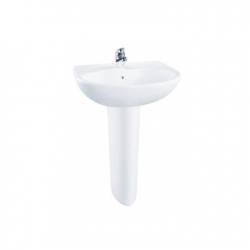 Chậu rửa lavabo toto LPT236CR
