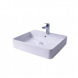 Chậu rửa lavabo toto LT950C