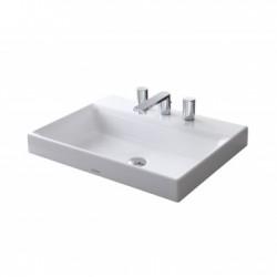 Chậu rửa lavabo toto LW1616CB
