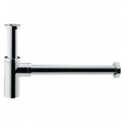Bộ xả lavabo Toto THX1A-8