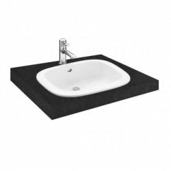 Chậu rửa lavabo toto L763 (LT763)