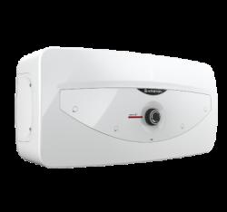 Máy nước nóng Ariston SLIM 15L B