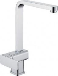 Vòi rửa chén Luxta LK-57011
