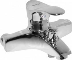 Vòi Sen Nóng Lạnh Luxta L-2203D