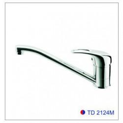 Vòi rửa chén Luxta L3202