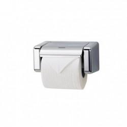 Phụ Kiện phòng tắm Toto DS708PAS