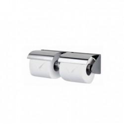 Phụ Kiện phòng tắm Toto GS714W