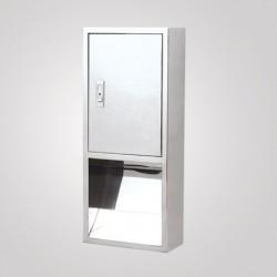 Phụ Kiện phòng tắm inax KF-44V