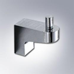 Phụ kiện phòng tắm inax KF-841V