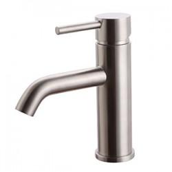 Vòi lavabo inox 304 DF227-1
