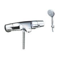 Sen tắm nhiệt độ inax (FB5103T3-F)