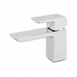 Vòi lavabo Nóng lạnh Toto TLG02301V