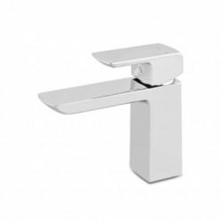 Vòi lavabo Nóng lạnh Toto TLG02304V