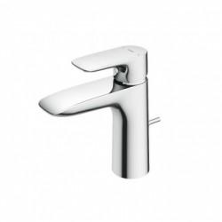 Vòi lavabo Nóng lạnh Toto TLG04301V