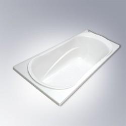 Bồn tắm inax MBV-1700