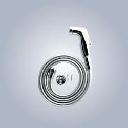 Vòi xịt vệ sinh inax CFV-105MP
