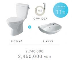 C117VA_L280V_CFV_102A